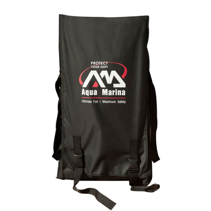 Aqua Marina Magic Backpack