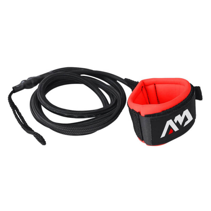 Aqua Marina Safety Leash