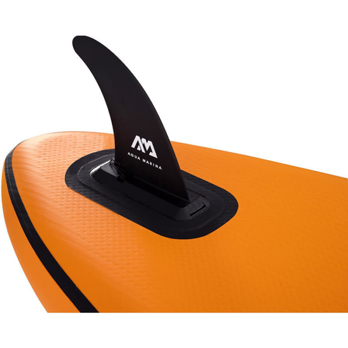 Aqua Marina MAGMA Advanced All Rounder Inflatable Paddle Board