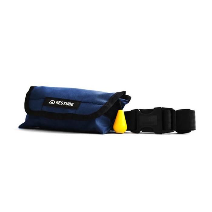 Buy RESTUBE basic Floatation Device for SUPing Online in Ireland