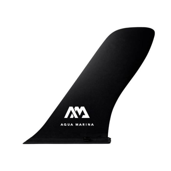 Aqua Marina Racing Fin