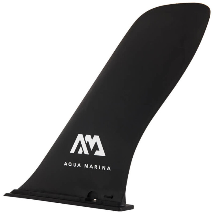 Aqua Marina SUP Racing Fin for Stand Up Paddle Boards - Buy Online in Ireland