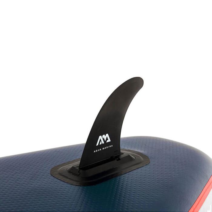 "Aqua Marina CASCADE 11'2"" Inflatable Kayak Stand Up Paddle Board Hybrid - Buy Online in Ireland"