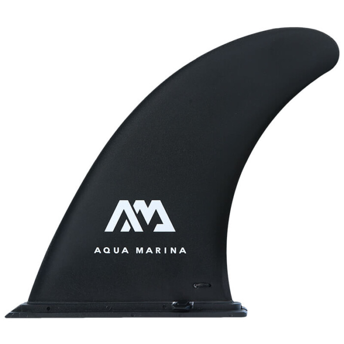 Aqua Marina SUP Slide In Center Fin for Stand Up Paddle Boards - Buy Online in Ireland