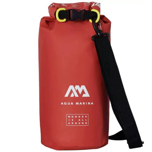 Buy Aqua Marina 10 Litre Dry Bags Online in Ireland