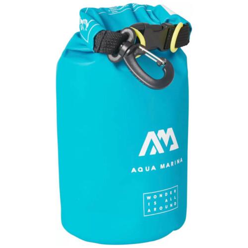 Buy Aqua Marina 2 Litre MINI Dry Bags Online in Ireland